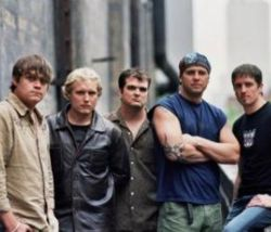 download 3 doors down mp3 songs and albums music downloads. Black Bedroom Furniture Sets. Home Design Ideas