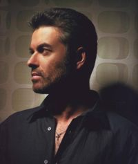 george michael mp3 songs download